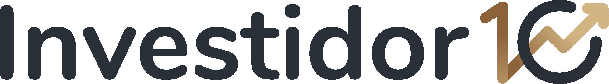 logo investidor10