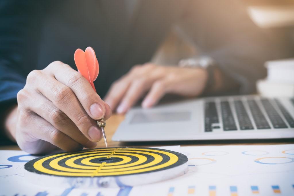 Estratégias e objetivos para o investidor