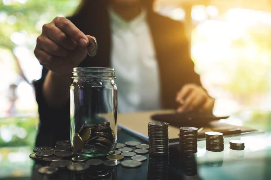 Planejamento financeiro para começar a investir