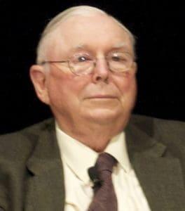 Value Investing: pensando como Warren Buffett