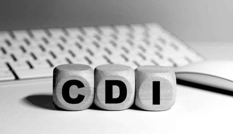 CDI: entenda o que é e como funciona