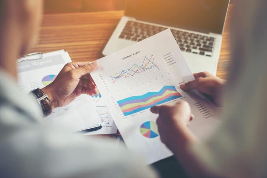 Indicador VPA: o que é e como calcular?