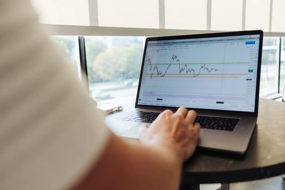 Aprenda nesse artigo o conceito de VPA nos seus investimentos.