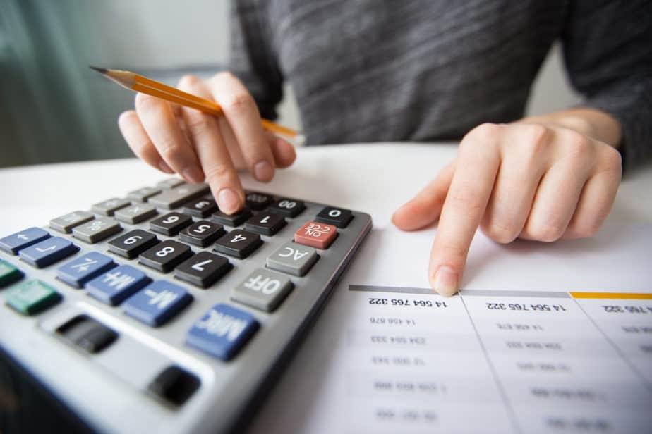 Entenda a como fazer o cálculo de liquidez corrente das empresas!