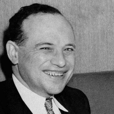 Benjamin Graham: conheça um dos maiores investidores da História