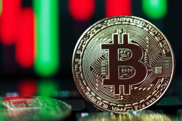 Vantagens dos Bitcoins