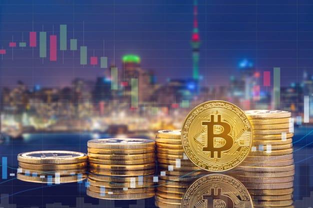 Desvantagens do Bitcoin