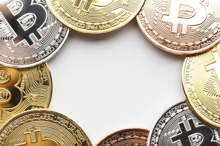 Vantagens e desvantagens do Bitcoin