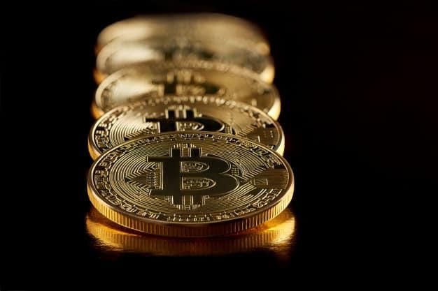 Bitcoins são tributados?