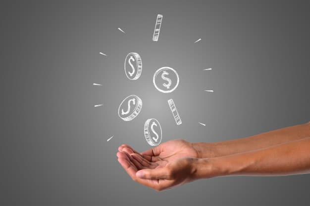 EBIT/Ativo: Conheça a capacidade de geração de lucros de uma empresa sobre o seu patrimônio