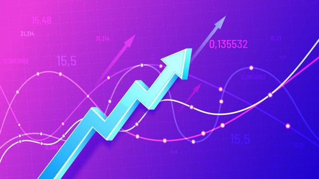 Mercado fracionário: Como funciona, o que é e como comprar ações