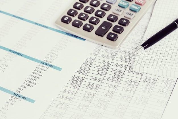 Fundos de papel: CRI e LCI, qual é a diferença?