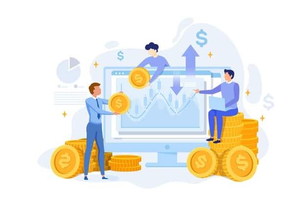 O que é o mercado fracionário? Como funciona?