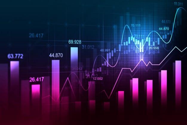 Mercado de ações isento de imposto de renda