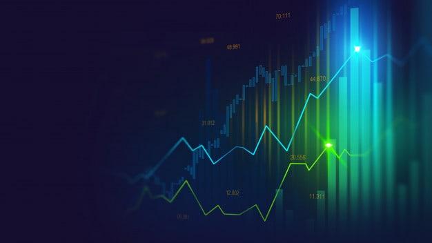 A volatilidade é benéfica ou prejudicial para o investidor?