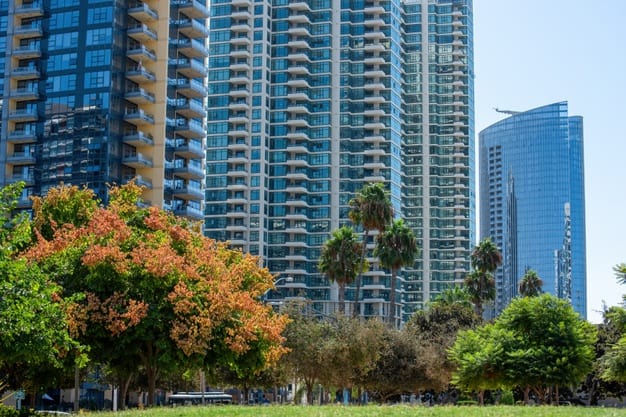 Como investir em fundos imobiliários como investir