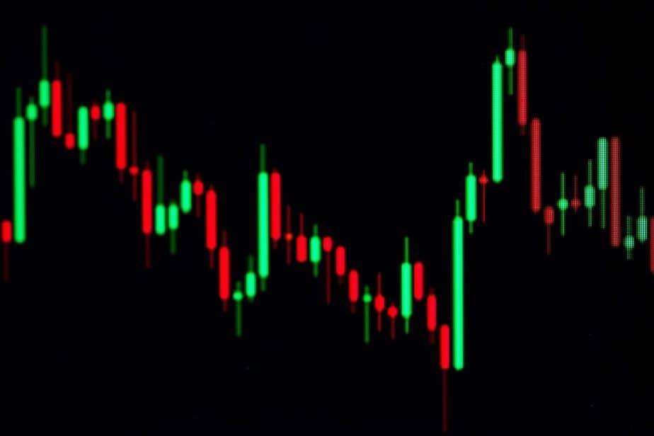Volatilidade: O que é e como ela influencia seus investimentos?