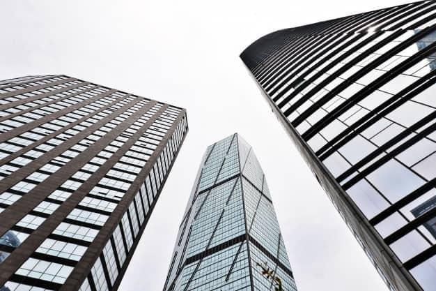 Analisando fundos imobiliários como investir