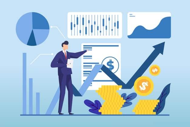 O que é o Mercado Secundário?
