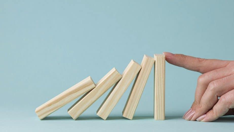 Investimento na crise: Saiba como direcionar melhor
