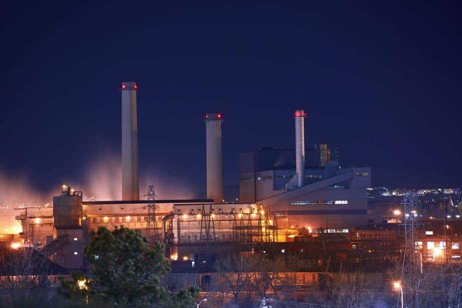 Setor Bens Industriais: Vale a pena investir?