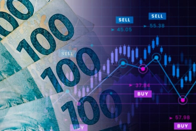 Quais outros setores existem na Bolsa de Valores?