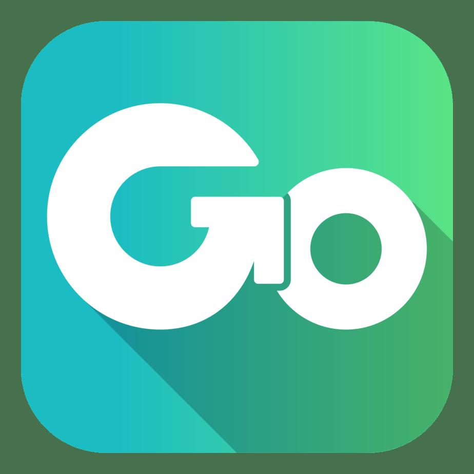 App Gorila