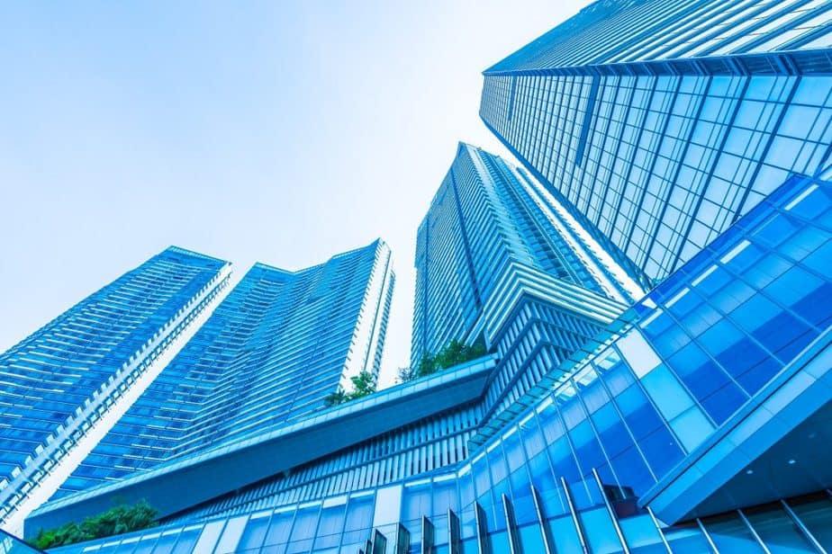 Como analisar fundos imobiliários?