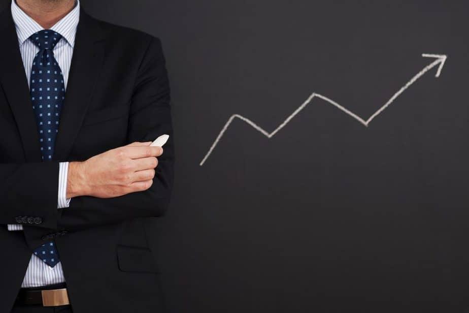 Independência financeira: Saiba como conquistar a sua em 2021!