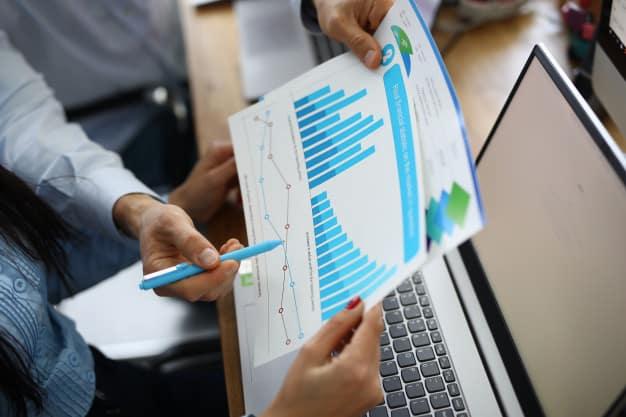Como analisar fundos imobiliários? Quais são os indicadores mais importantes?