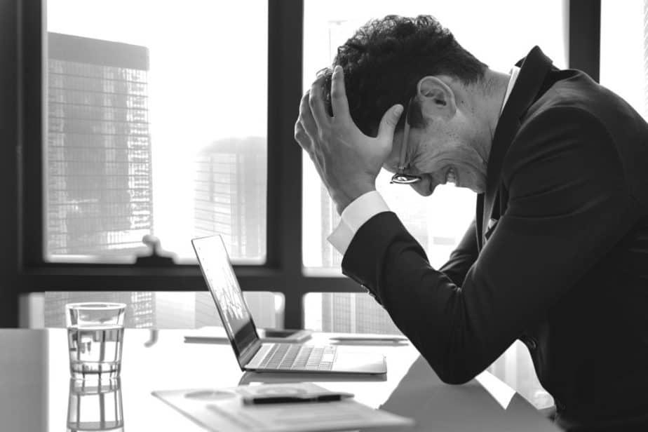 Investir em ações: 6 erros que você não pode cometer