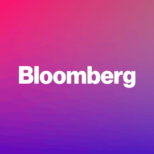 App Bloomberg