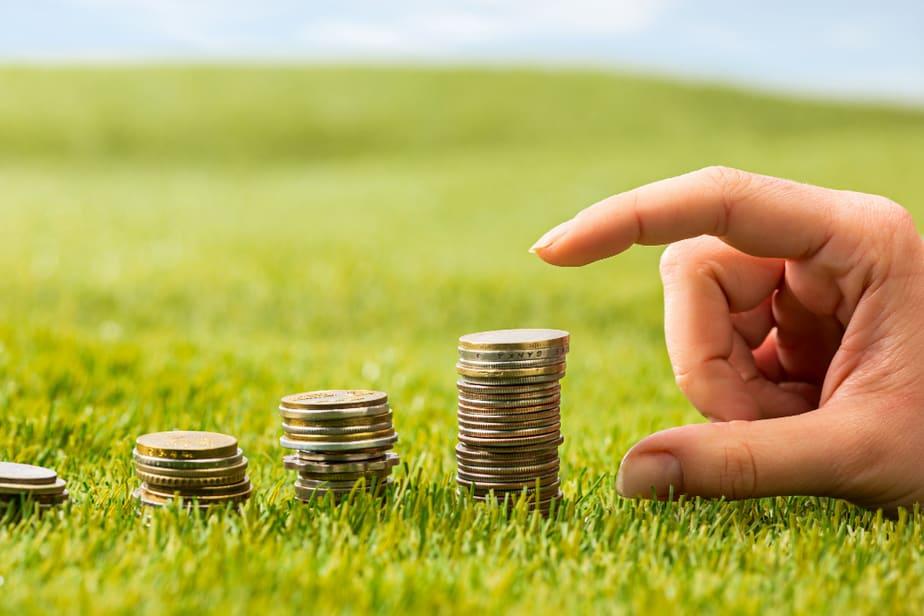 Entenda a diferença entre liberdade e independência financeira