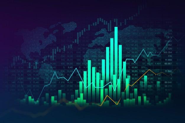 Retorno acima da média do mercado nacional