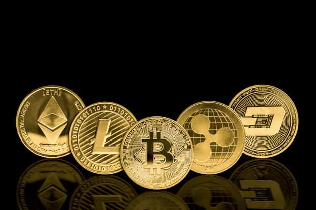 dez principais criptomoedas a investir em 2021 a pessoa média pode ganhar dinheiro minerando bitcoins