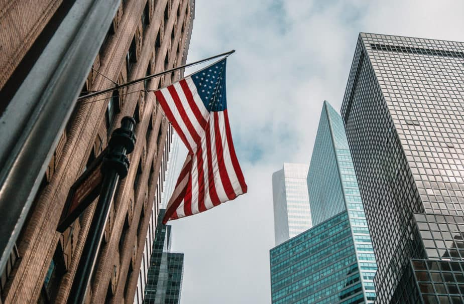 10 motivos para você investir em ações internacionais