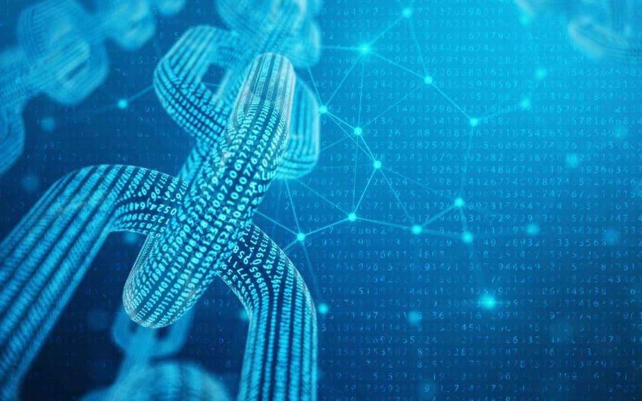 Blockchain: O que é e como funciona essa tecnologia?