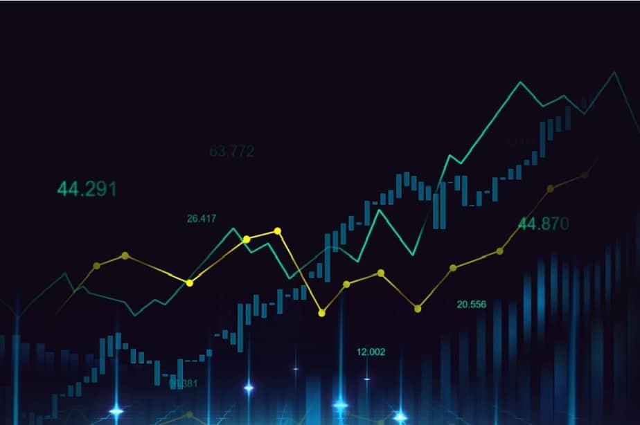 Buy And Hold: É uma excelente estratégia de investimento?