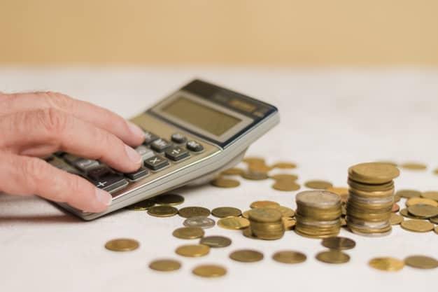 Como saber quanto seus fundos imobiliários estão rendendo?
