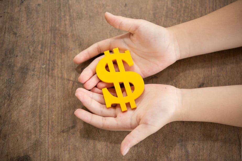 Rendimento: Como saber quanto seus fundos imobiliários estão rendendo
