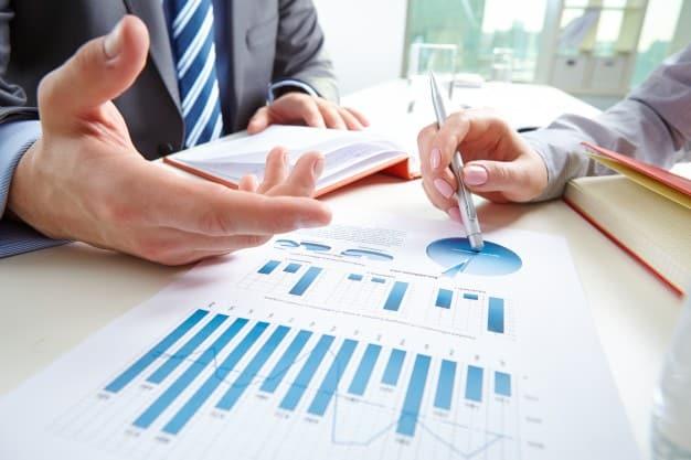 Como funciona o Stock Options na prática?