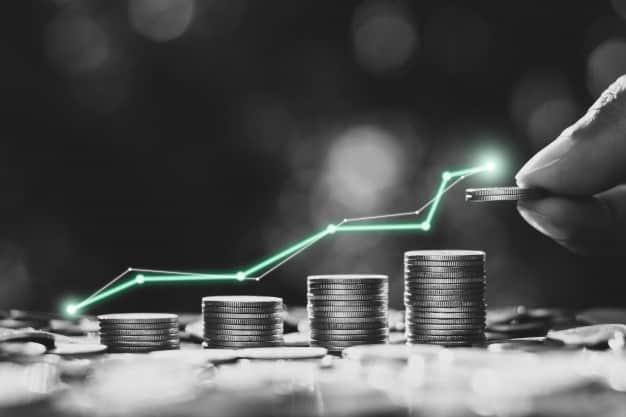 Entenda sobre a estratégia de investimento de buy and hold
