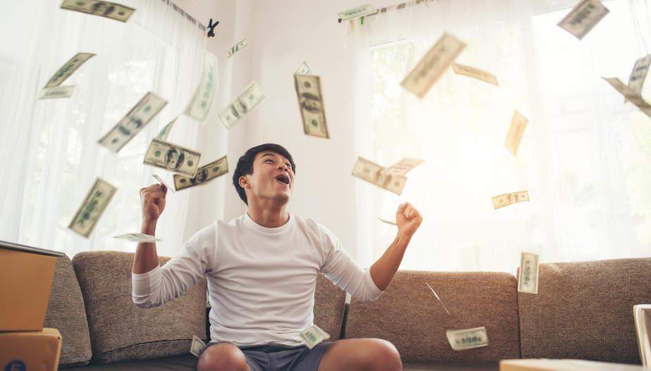 Rendimento de fundos imobiliários: Como saber quanto rende!