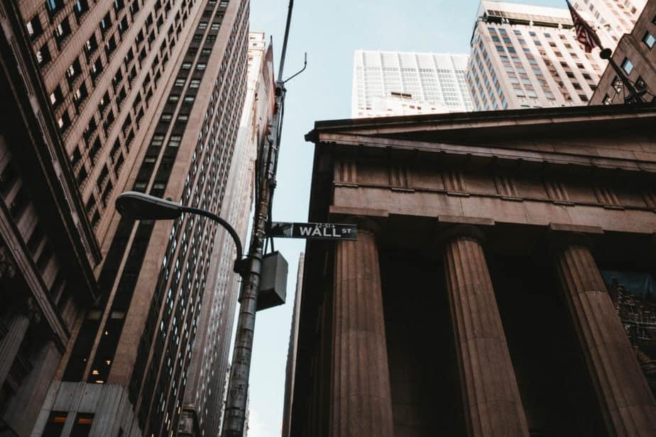 Ações internacionais: Como e porquê investir?