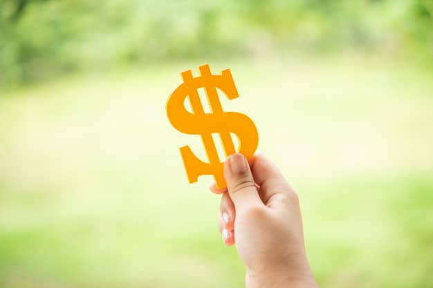 Conheça a página de fundos imobiliários do Investidor 10