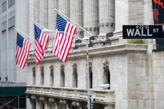 Como investir em ações internacionais?