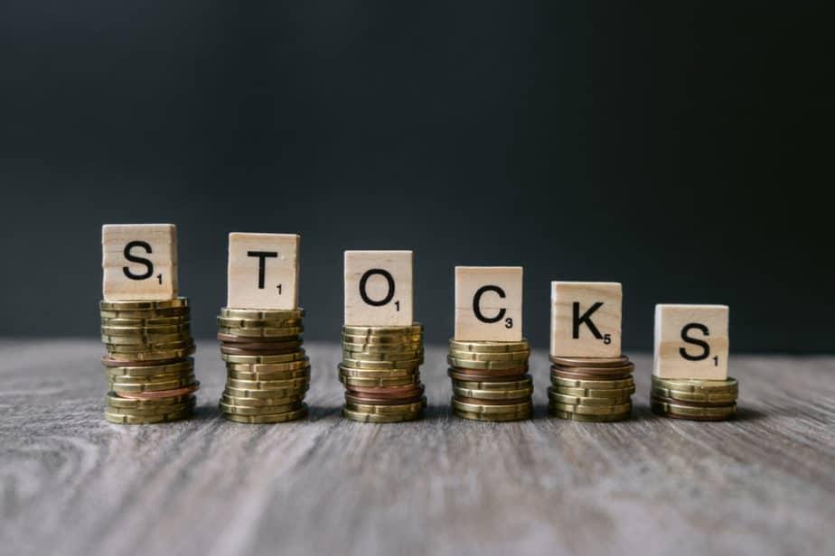 Stock Options: O que são e quais os benefícios?