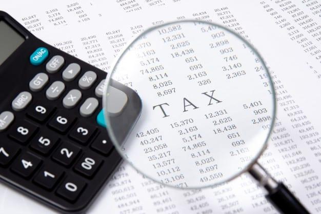 Como declarar investimento no exterior no Imposto de Renda 2021