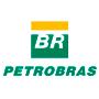 Logo PETROLEO BRASILEIRO S.A. PETROBRAS