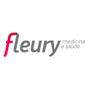 Logo FLEURY S.A.